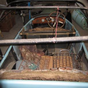 2012-talbot-torpedo-1