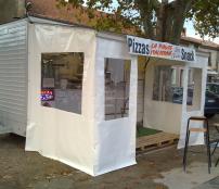 2011-bache-fermeture-de-terrasse