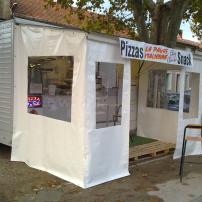 Sellerie artisanale proche de Montpellier à Saint-Géniès-des-Mourgues-Hérault Sellier garnisseur