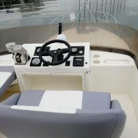 2018 sellerie bateau 3